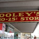 Dooley&#039;s